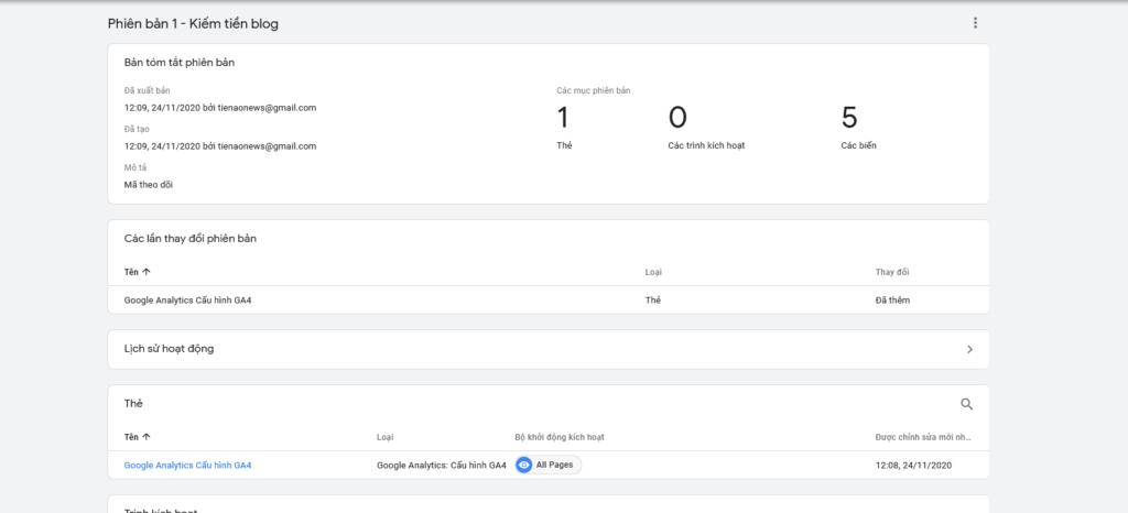 Screenshot7 Google Analytics 4 là gì? Cách lấy mã Google Analytics 4 và chèn vào website
