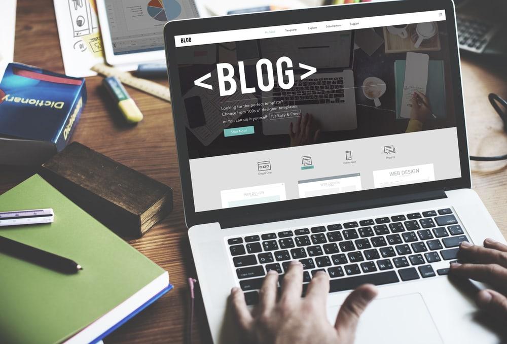 kiem tien tu chup anh3.1 min Hướng dẫn cách viết blog kiếm tiền online hay